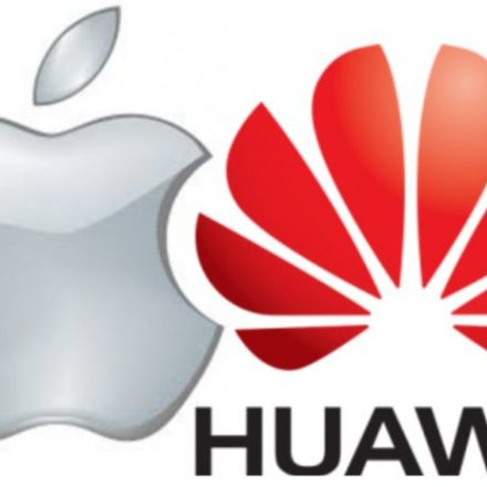 Huawei beats Apple by turning out the second largest smartphone seller in Q2 2018
