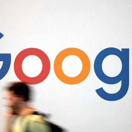 Google, Facebook, Twitter and YouTube block Iranian accounts