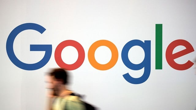 Google , Facebook, Twitter and YouTube block Iranian accounts