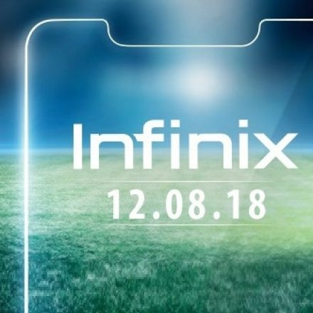 Infinix Collaborates with Multan Sultans to launch Infinix S3X
