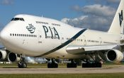 Due to flawed software, Pakistan International Airline loses billions every year