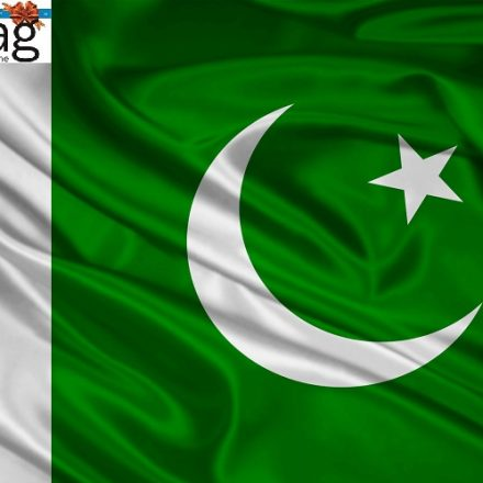 Happy 72nd Independence Day, What this country has given us