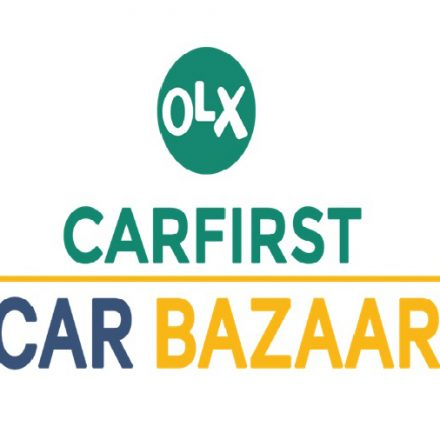 Pakistan's First Live Auction platform for used Cars to be launched by OLX and CarFirst