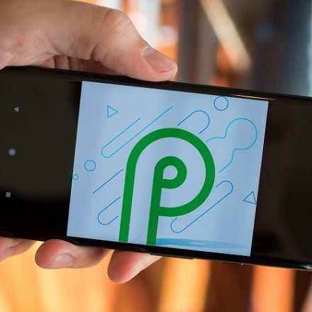 Google is launching Android Pie 9.0 today for Pixel users