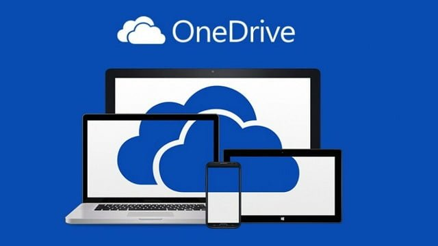 ONEDRIVE CAN NOW BACKUP AND SYNC YOUR FILES AND FOLDERS AUTOMATICALLY: REPORT