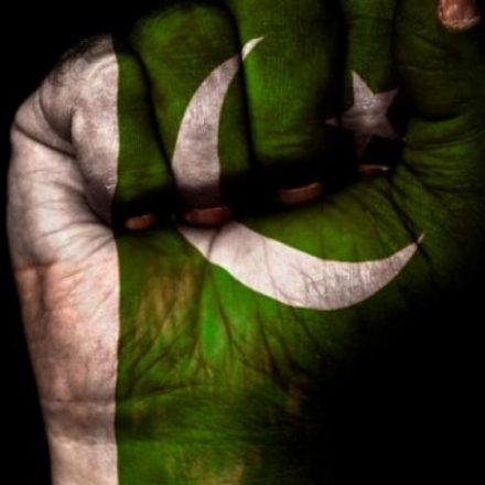 Let us join hands to make Pakistan great again!