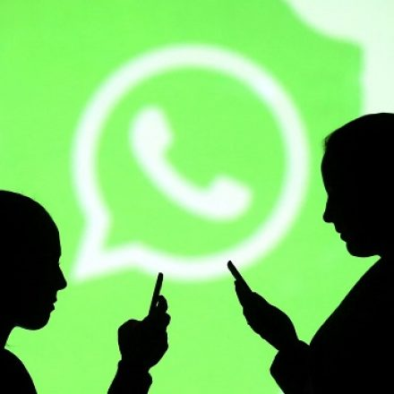 WhatsApp follows up on Indian Cyber control initiative