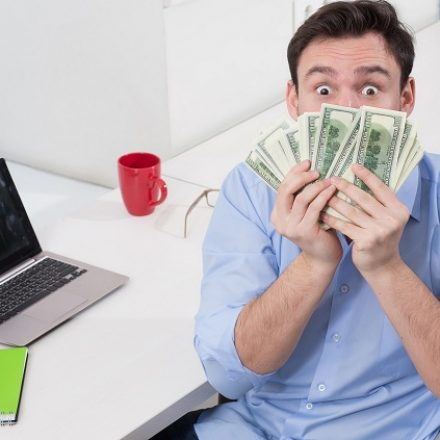 5 ways to earn money as freelancer without any scam