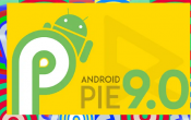Android Pie served out to OnePlus users, but not All seem to have it as of now