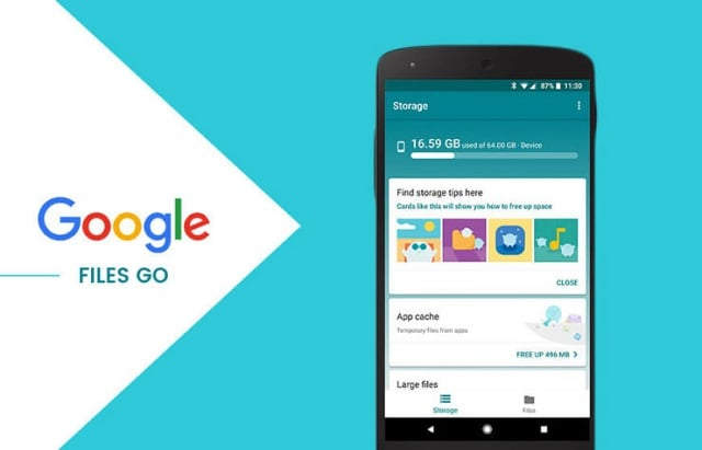 Google go up to ten million installs