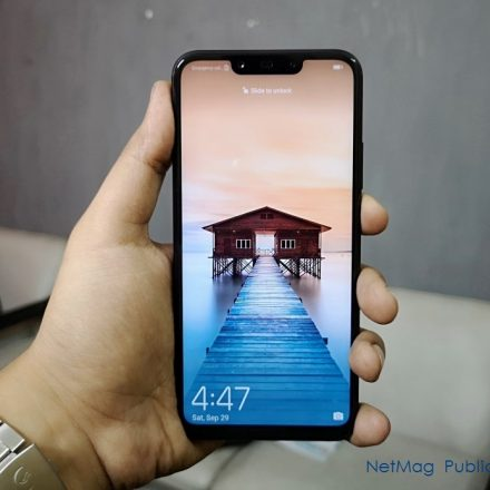 Huawei Nova 3i Review – A youth-centric smartphone with perfect AI camera and massive storage