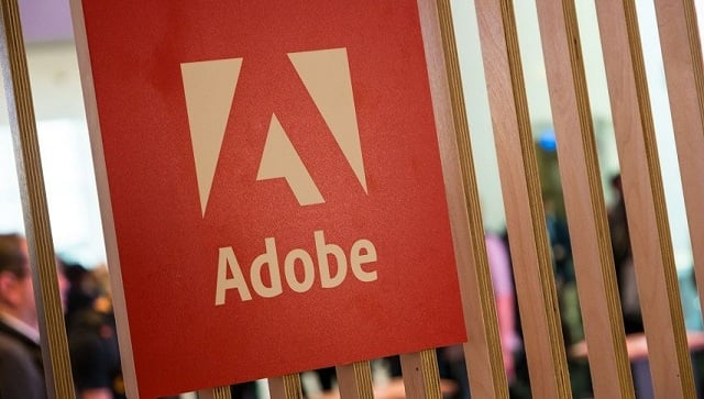 Adobe puts hope in new acquisition