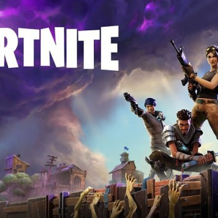 Famous game Fortnite hits 15 million downloads on Android
