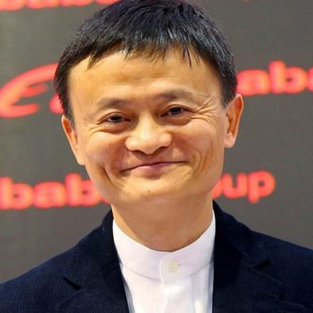 Jack Ma announces retirement from Alibaba on his 54th birthday
