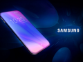 Samsung all of a sudden 'Confirms' Radical Galaxy S10 Smartphones