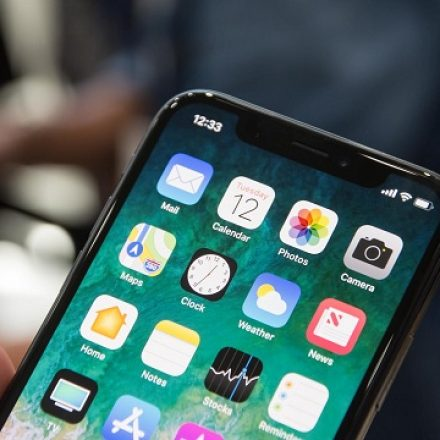 Apple to introduce its line of Budget smartphones…..