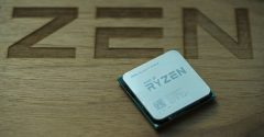 A price drop in AMD Ryzen 7 2700X to steal the thunder
