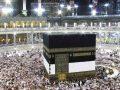 Saudi Arabia to remove additional Umrah Tax for Pakistani citizens