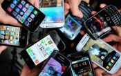 Pakistan Telecommunication Authority has extended its deadline for blocking phones.