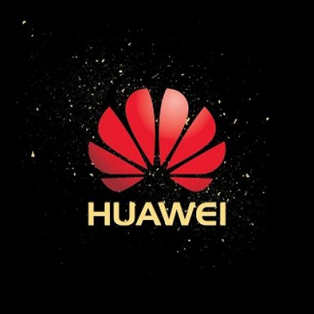 Huawei smartphones get an increase in price