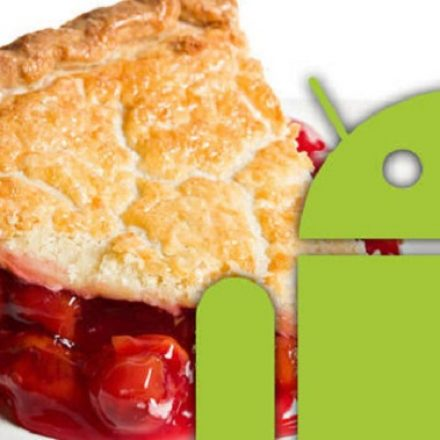 Will your phone be getting the Google Pie update?