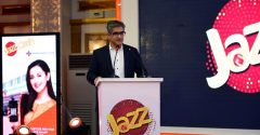 Jazz digital conference launches breakthrough policy report