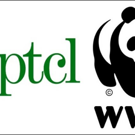 PTCL & WWF-Pakistan Collaborate On Countrywide Tree Plantation Campaign 'Rung Do'