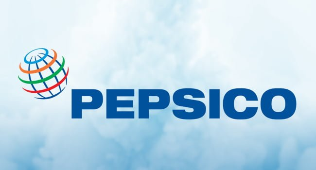 PepsiCo Launches Third Edition of Change the Game Challenge