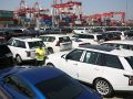 Punjab government to reduce tax on imported cars by 50-80%