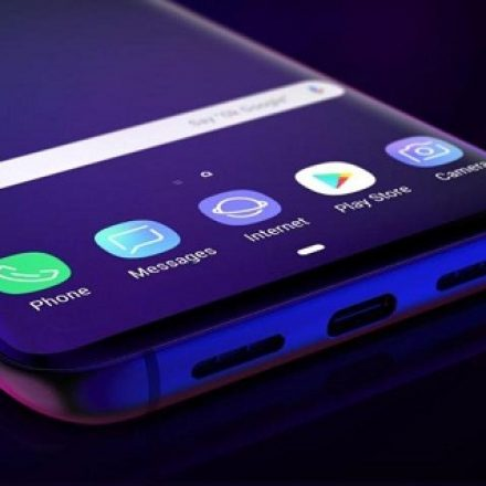 Fresh Galaxy S10 reports have surfaced