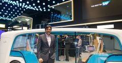 Cloud Drives Pakistan's Digital Market to PKR 800 Million