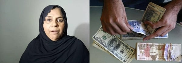 Another fake account emerges after the 'billionaire' Karachi Falooda vendor