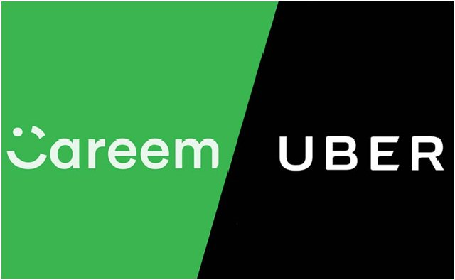 The Governance of Sindh announce ban on Uber and Careem