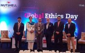 ACCA upholds 'Ethics' as a key pillar for an Emerging Pakistan
