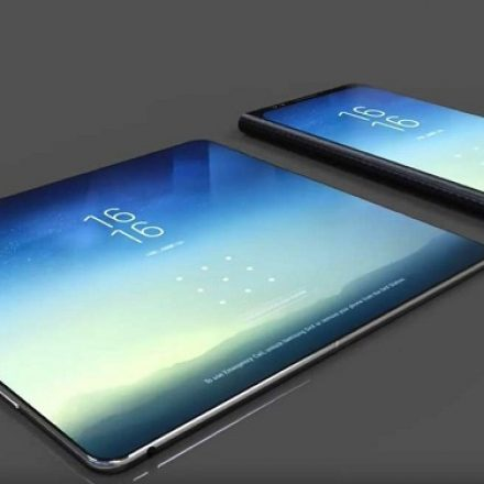 Innovations in the smartphone industry ruling 2018