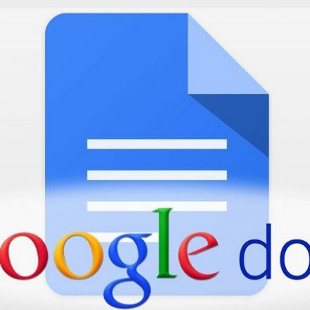 Instantly create new Google Docs files with this new time-saving trick