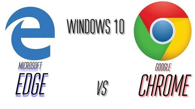 Security alert: beware when downloading Google Chrome through