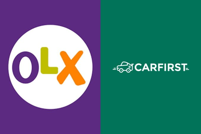 CARFIRST, AN OLX GROUP COMPANY, TO RAPIDLY EXPANDITS OPERATIONS NATIONWIDE