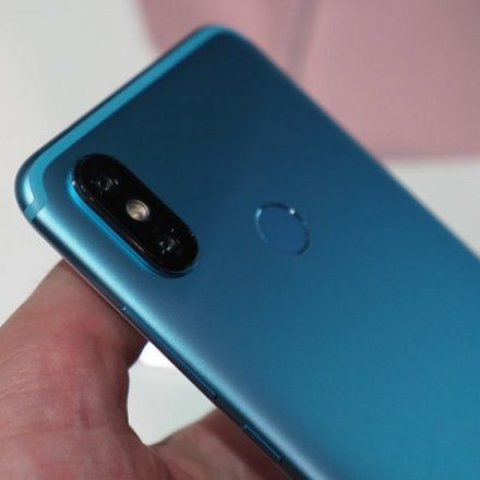 Early Android Pie Beta leaks online for Xiaomi Mi A2