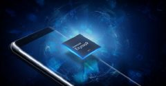 Samsung Exynos Chipset 9820 to be unveiled Next week