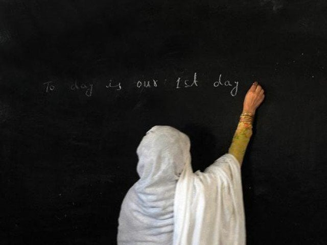 Punjab govt to lifts ban on teachers' transfers/postings