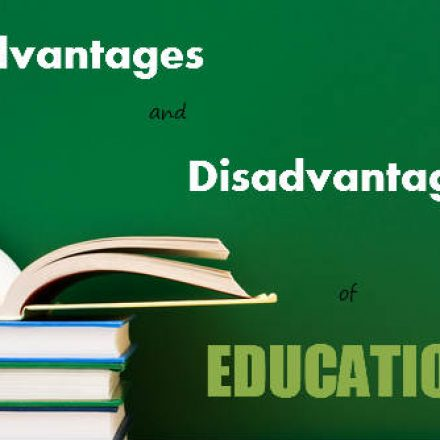 10 Top Advantages and Disadvantages of Technology in Education