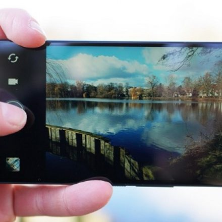 16 Tips You Should Know For Smartphone Photography!