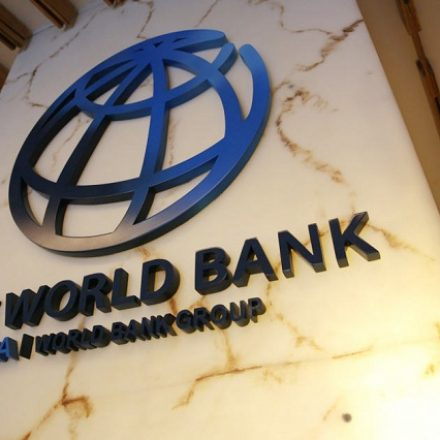 According to the World Bank, Pakistan can create 2 million jobs per annum