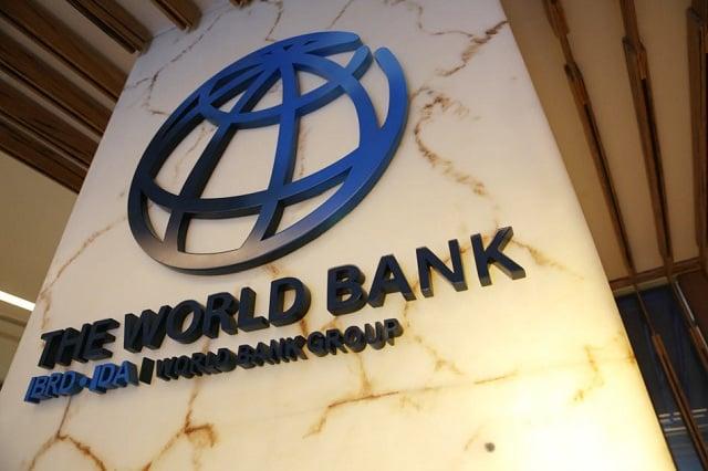 According to the World Bank, Pakistan can create 2 million jobs per annum