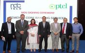 PTCL & NDCTECH collaborate for Banking Cloud set up within Pakistan