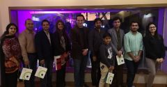 Good News for Users PTCL upgraded their 53 exchanges out of 100 in 1st Phase
