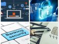 Cyber Security and Pakistani Financial Institutions – Must Win Battles