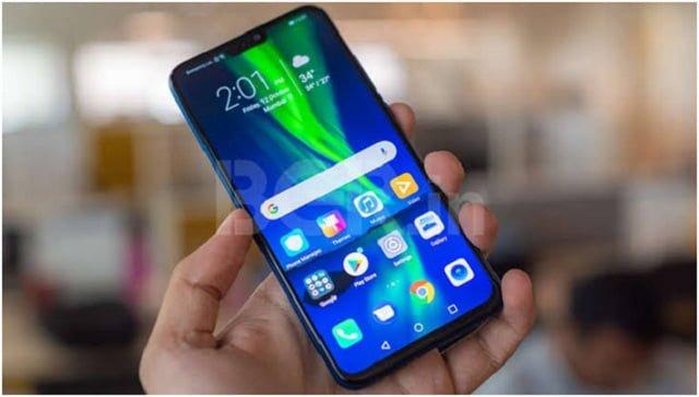 Huawei Honor 8X recieves Android Pie Beta I NEtMag