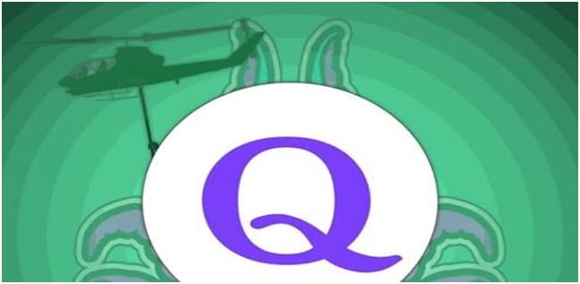 So what is Initiative Q?